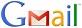 電郵Gmail